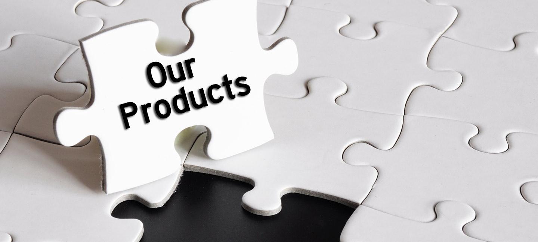 sadiq paper products