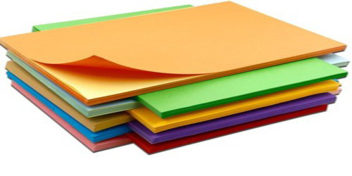 List of paper industry | Sadiq Paper Products - Part 2